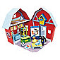 Timmy Time Nursery School Playset..