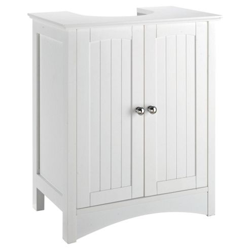 sink storage unit white from our bathroom standing cabinets storage