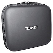 "Technika 3.5"" Sat Nav Case"