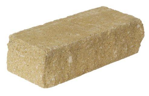 Split Woldstone Walling