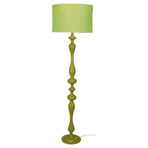 Floor Lamps Home Lighting Tesco Direct Tesco