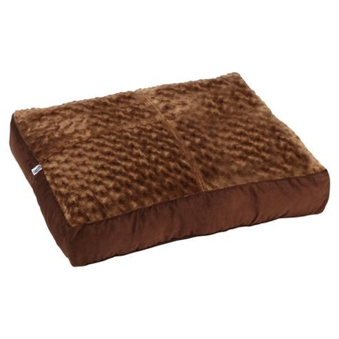 Rosewood 2 box pet bed