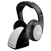 Sennheiser RS110 Wireless Headphones