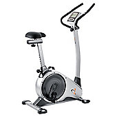 V-fit MPTC2 Programmable Magnetic Exercise Bike