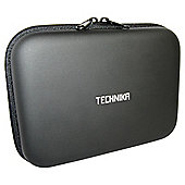 "Technika 4.3"" Sat Nav Case"