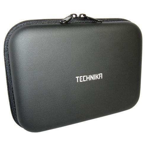 Technika 4.3