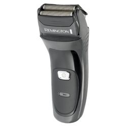 Remington F4790 Flex & Pivot Foil Shaver