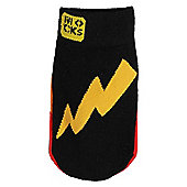 Mocks Thunderstruck Camera Sock
