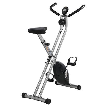 Top Rated Fitness Machines