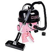 Casdon Little Hetty Toy Vacuum Cleaner