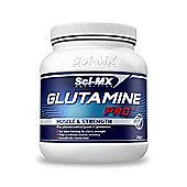 Sci-MX Glutamine Pro 200g