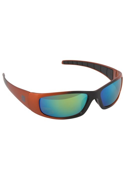 Tortola Sunglasses