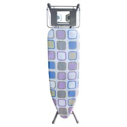 Tesco Large Ironing Board