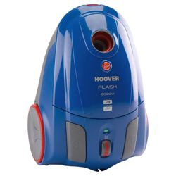 Hoover 2000W with 2L Capacity Flash Cylinder Vacuum Cleaner