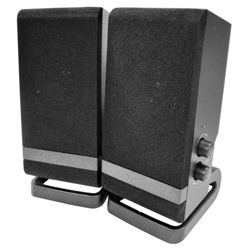 Tesco S109 PC Speakers