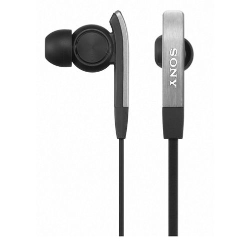 Buy Sony MDR-XB 40 Ex Bass In-Ear Headphones from our All ...