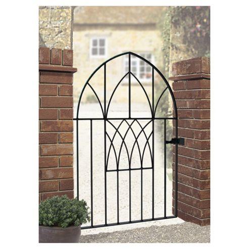 Burbage Abbey Single Gate AB53