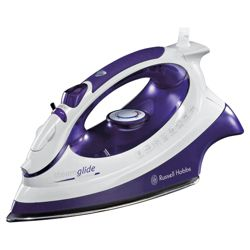 Russell Hobbs 14995 Steam Iron