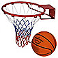 Activequipment basketball ring set