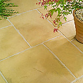 Stamford Harvest Gold 600x450 Paving