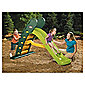 Little Tikes Giant Evergreen Slide