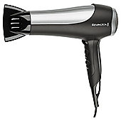 Remington D5015 Pro-Shine Ionic 2100 Dryer