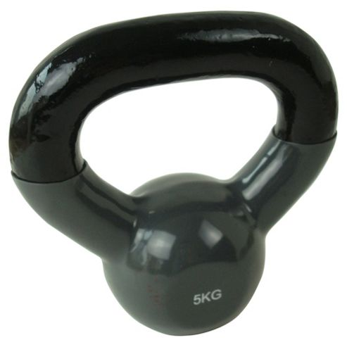 One Body 5kg Kettlebell
