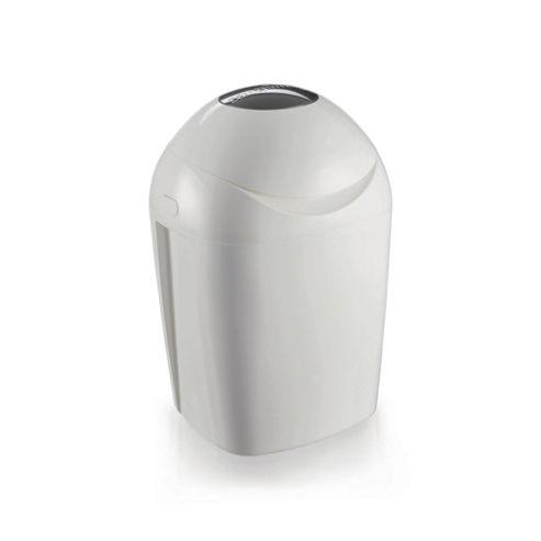 Tommee Tippee Hygiene Plus Sangenic Nappy Disposal Bin