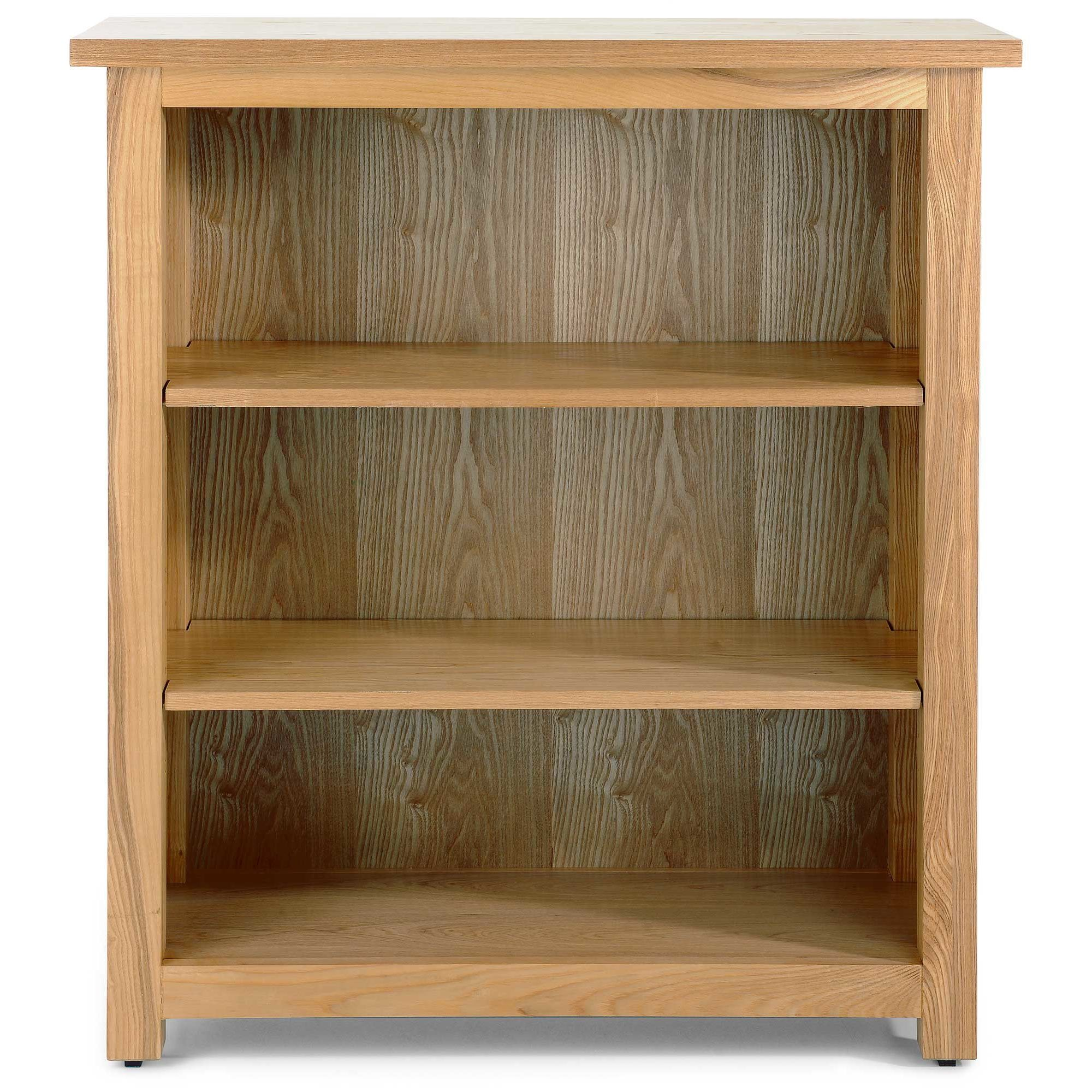 Originals Portland Small Bookcase at Tesco Direct