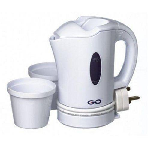 Design-Go DG701 Travel Kettle To Go