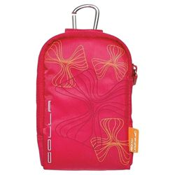 Golla lightweight Camera Case, Fushsia