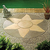 Sunstone Mini Circle Kit 1.8m Diameter