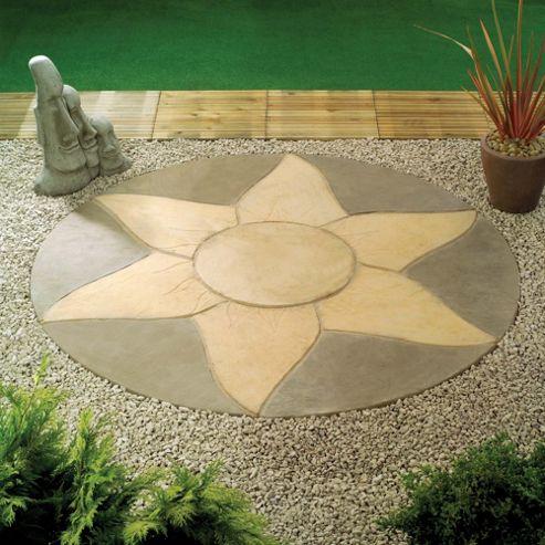 Sunstone Mini Circle Kit 1.8m Diameter