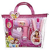 Disney Princess Hair Accessory Tote Bag