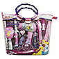Disney Princess Hair Accessory Tote Bag