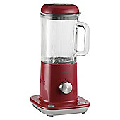 Kenwood kMix 800W 1.6L - Blender - Red