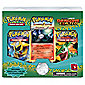 Pokemon Dragons Exalted Triple Booster Pack