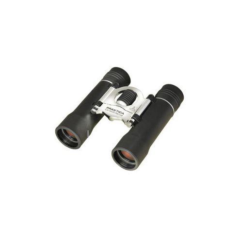 Praktica CN8x21 Deluxe Compact Binoculars