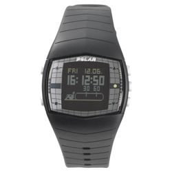 Polar FA20 Activity Monitor