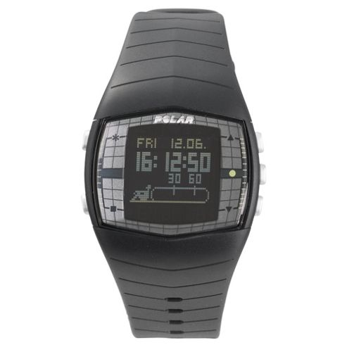 Polar FA20 Sports Activity Watch
