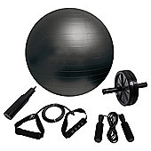 One Body Core Fitness Kit