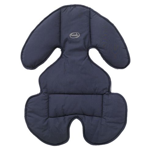 Summer Infant Comfy Liner
