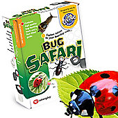 Interplay My Living World Bug Safari