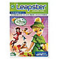 LeapFrog Leapster Disney Fairies Software