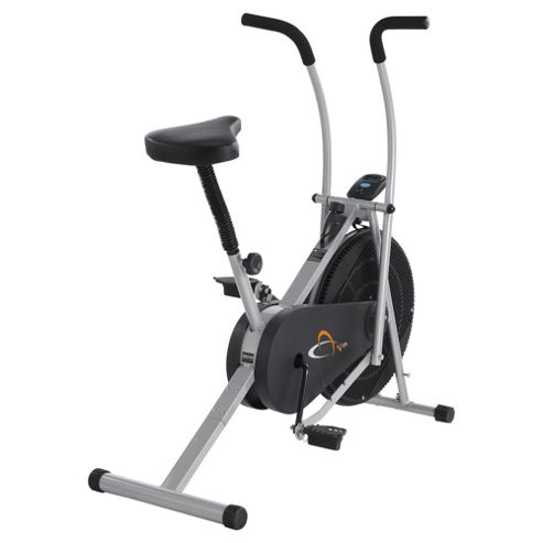 V-fit ATC1 Air Cycle Exercise Bike