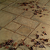 Stamford Autumn Brown 300x300 Paving