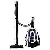 Russell Hobbs 14720 Advance Cyclonic Cylinder Vacuum Cleaner