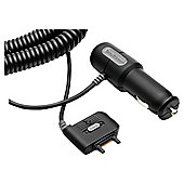 Sony Ericsson CLA-60 In-Car Fast Charge and Power Cord