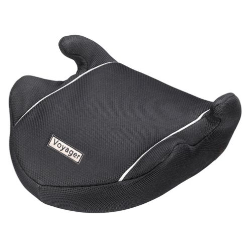 Tesco My Baby Voyager Booster Seat