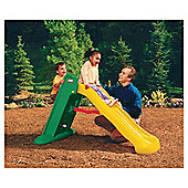Little Tikes Large Sunshine Slide